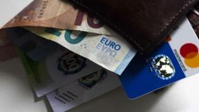 Vingt banques européennes s'entendent pour contourner Visa et Mastercard
