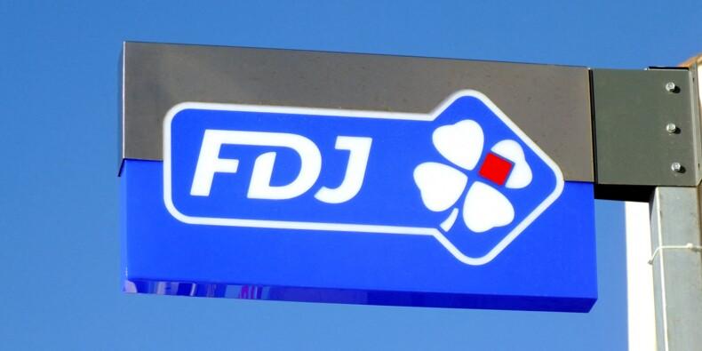 La Française des Jeux (FDJ) peut-elle réconcilier les Français avec la Bourse ?