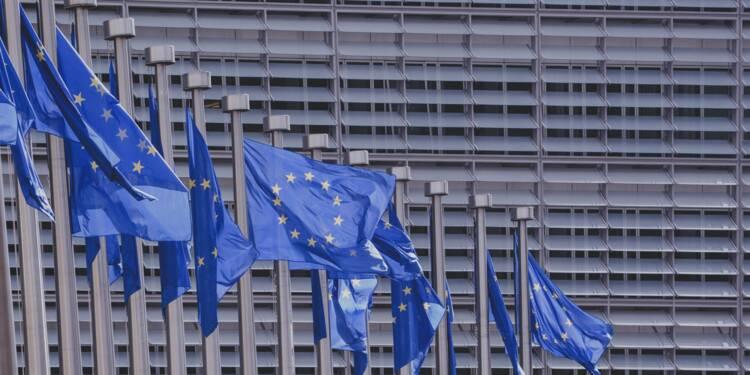 Industrie : les champions européens, une nécessité face aux géants chinois et américains ?