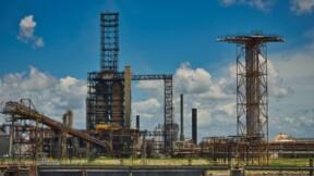 Pétrole, gaz, charbon… impossible de limiter le réchauffement du climat à 2°C ?