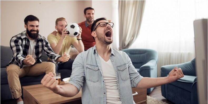 PSG-Bruges : 2 bons plans pour regarder la Ligue des Champions sur RMC Sport