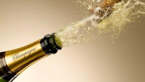 Champagne en boîte, séjour à Barcelone... l'ancien maire se faisait-il plaisir aux frais de la commune ?
