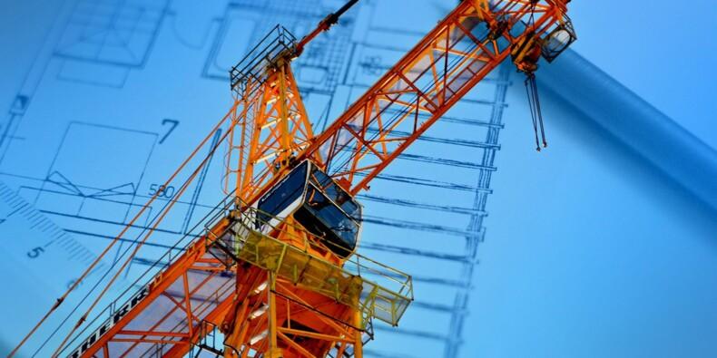 Plan de relance de la construction : ce qu'il faut (vraiment) en penser