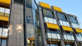 Immobilier : les pistes chocs d'un rapport pour réformer le dispositif Pinel