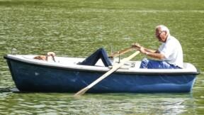 Quand et comment faire sa demande de retraite ?