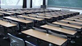 Attestation d'assurance scolaire : obtention et obligation