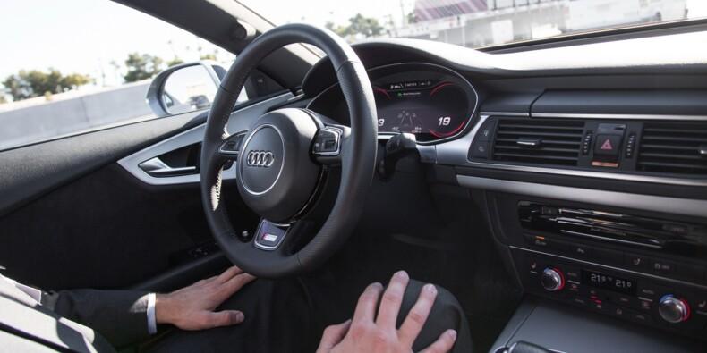 10% des voitures d'occasion afficheraient un faux kilométrage