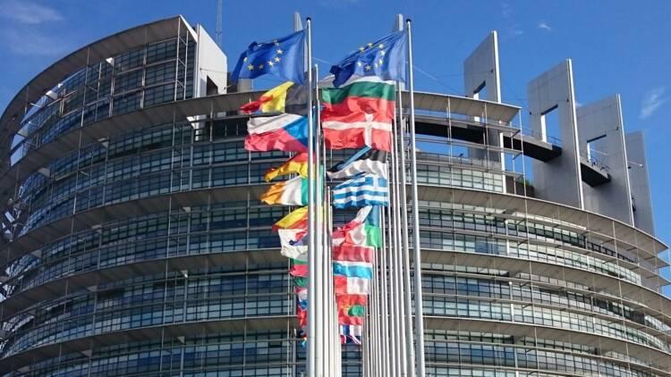 L'UE défend le blocage par l'Italie de l'envoi de vaccins AstraZeneca vers l'Australie