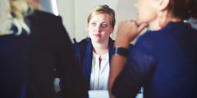 Recrutement : les compétences humaines sont-elles devenues plus importantes que les savoir-faire ?