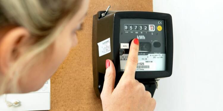 Electricité, gaz : encore 4 jours pour profiter de 17% de réduction sur votre facture