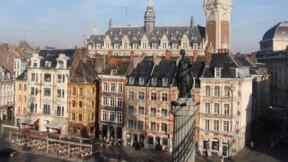 Immobilier : l'encadrement des loyers fait son grand retour à Lille le 1er mars prochain