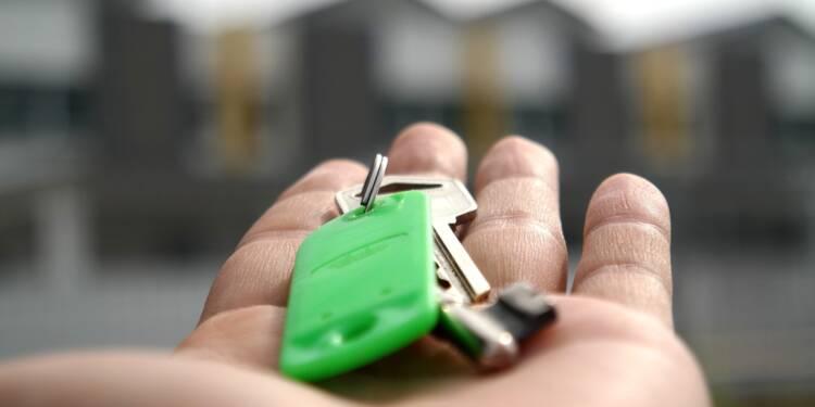Assurance emprunteur : il est souvent plus intéressant de passer par un spécialiste