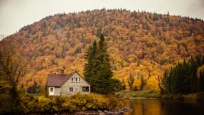 Il va être plus compliqué d'émigrer au Québec