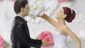 Divorce : pourquoi il vous coûtera moins cher à partir de 2021