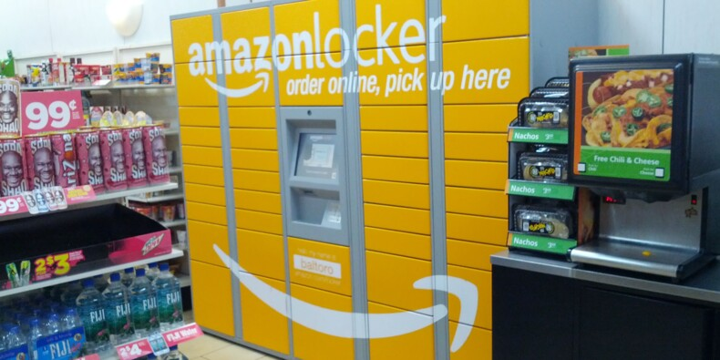 Amazon, Facebook... la France va prélever la taxe Gafa d'ici la fin de l'année 2020