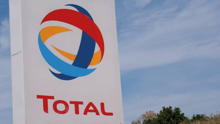 Total se lance dans l'éolien flottant en France