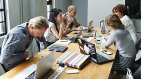 Salaires:bientôt des amendes pour obliger les entreprises à réduire les inégalités hommes-femmes?