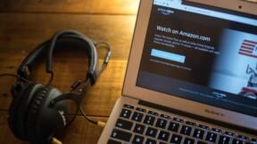 Amazon Prime Video dévoile 4 nouveaux programmes en France