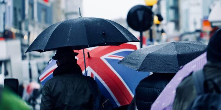 Devenir Britannique pour contourner le Brexit coûte une fortune