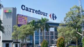 Face au Monsieur Cuisine Connect de Lidl, Carrefour casse les prix avec son Fagor Connect