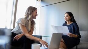Salaire : les femmes osent moins le négocier que les hommes
