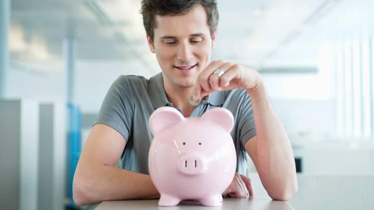 Pourquoi le Livret d'épargne populaire sera bientôt plus intéressant