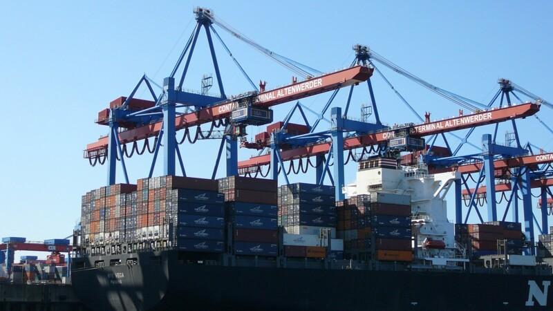 L'économie se redresse moins vite que prévu, alerte le FMI