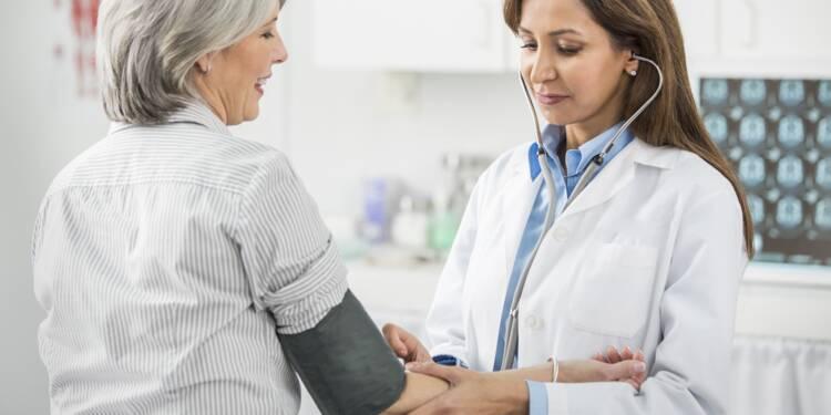 Pourquoi le dossier médical partagé ne tient pas ses promesses