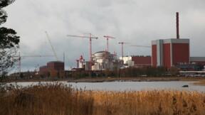Nucléaire : nouveau retard pour l'EPR finlandais !