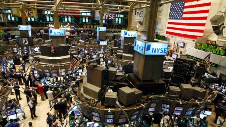 Les actions américaines sur le fil du rasoir : le conseil Bourse du jour