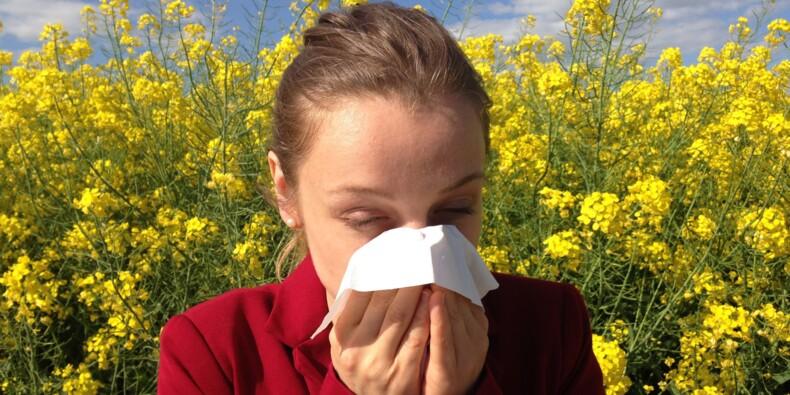 ASIT Biotech va-t-elle révolutionner le marché de l'allergie ? : le conseil Bourse du jour