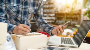 Forfait box en promo : l'offre ADSL et fibre imbattable de Capital s'achève