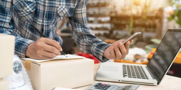 Box internet : profitez d'une offre aux meilleurs tarifs avec Capital