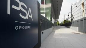 PSA-Fiat-Chrysler : lancement du processus de concertation pour la méga-fusion ?