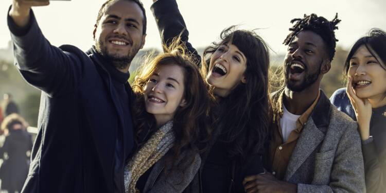 Plus que quelques jours pour profiter des 20.000 billets de train ou car gratuits offerts aux jeunes par l'UE