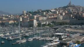 Marseille : une employée municipale se bat depuis des années pour payer un loyer