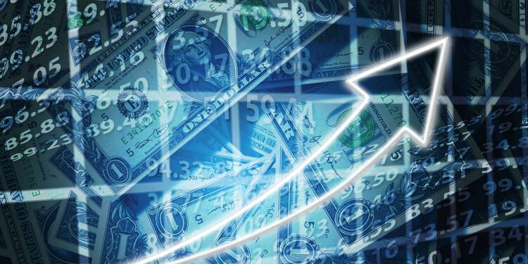 Fiat-Chrysler, Facebook ou Mylan... le gendarme boursier américain impose un montant d'amendes record