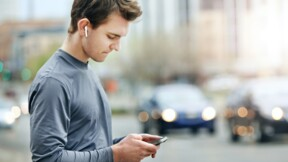 Cette nouvelle faille qui permet de vous espionner grâce à vos écouteurs Bluetooth
