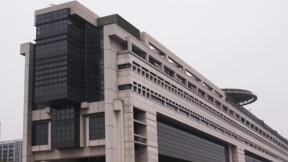 Fin programmée du prêt à taux zéro : l'aberrante intention du gouvernement