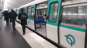 Île-de-France : la RATP et la SNCF annoncent des perturbations pour tout l'été à cause de travaux