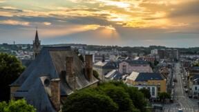 Immobilier : ces villes dans lesquelles investir dans un studio offre une belle plus-value