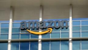 Amazon va lancer une nouvelle enseigne de supermarchés, avec des caisses cette fois