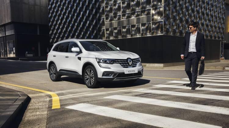 """Renault, """"de solides espoirs de rebond"""" pour le géant de l'auto : le conseil Bourse du jour"""