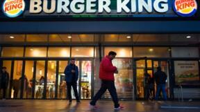 Burger King se met à son tour au burger végétarien