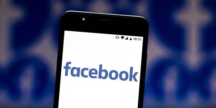 Facebook pourrait sortir une appli de gestion de budget révolutionnaire