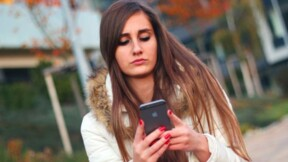 L'iPhone 11 est-il déjà un échec ? Les ventes d'Apple ont chuté au troisième trimestre