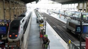 """Les gares de la SNCF dans """"une impasse financière"""", la Cour des Comptes tire la sonnette d'alarme"""