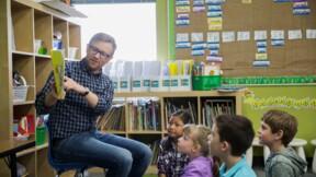 Retraite : la lettre de Jean-Michel Blanquer qui devrait rassurer les enseignants