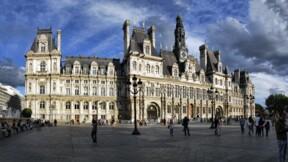"""La 5G disponible """"dans les prochaines semaines"""" à Paris"""