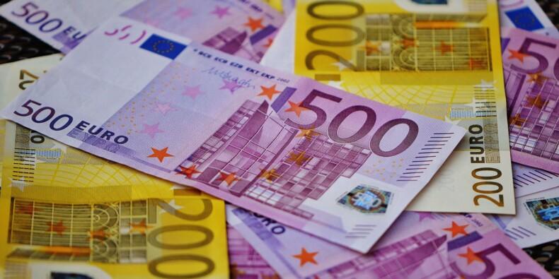 L'effort salarial en demi-teinte de la nouvelle maire de Strasbourg
